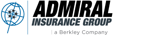 Admiral Insurance Group