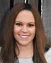Andrea Dunn