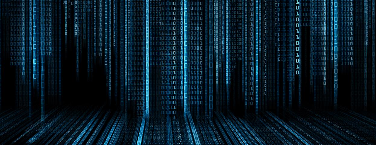 Cyber Breach Header Image