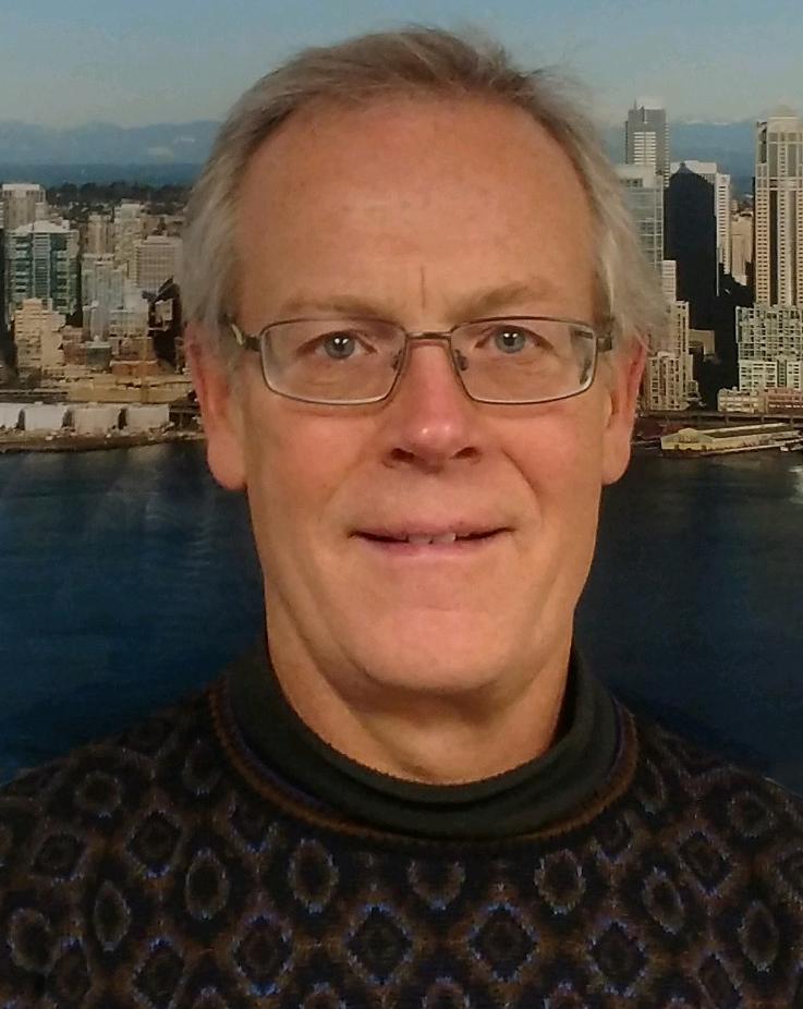 Lowell Bassett