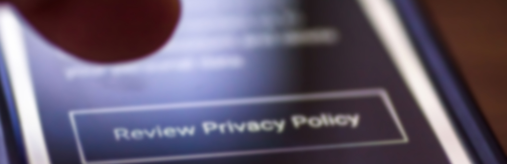 PrivacyPolicyWebsiteHeader