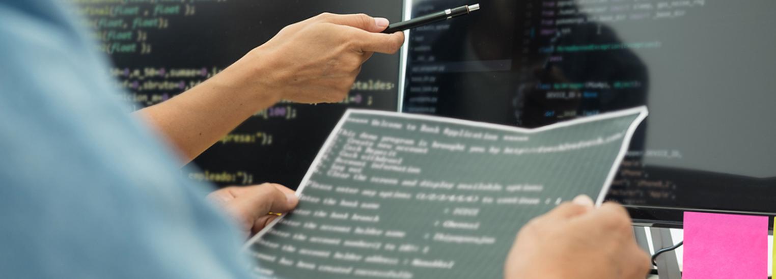 SoftwareProvidersBlogImage