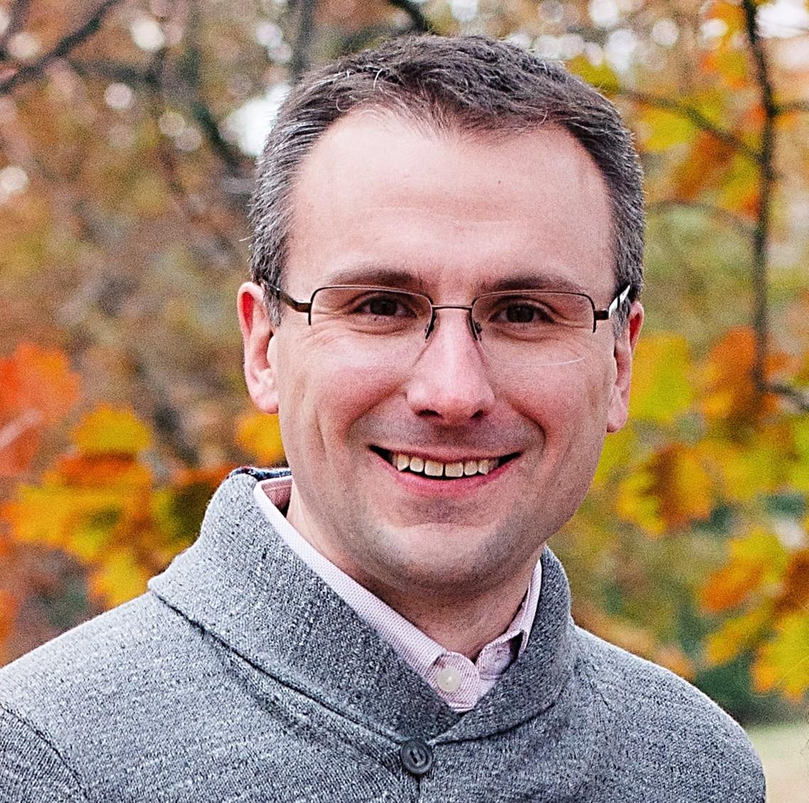 Erich Bublitz